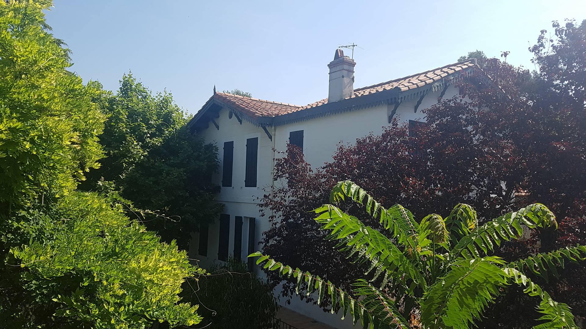 Maison Village Montolivet (13012)