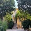 Maison «Bon Secours» (13014)