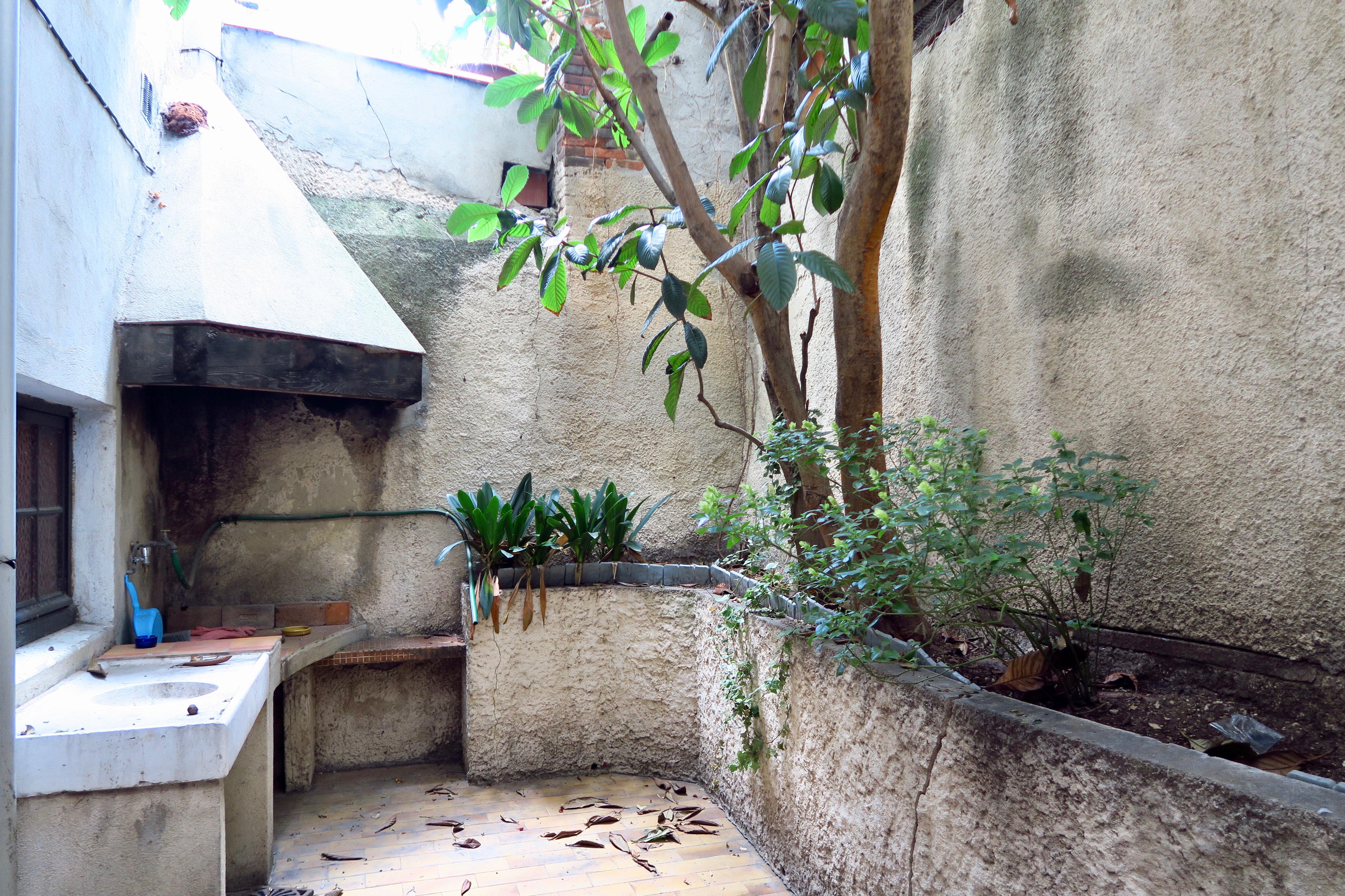 Maison Isly (13005)