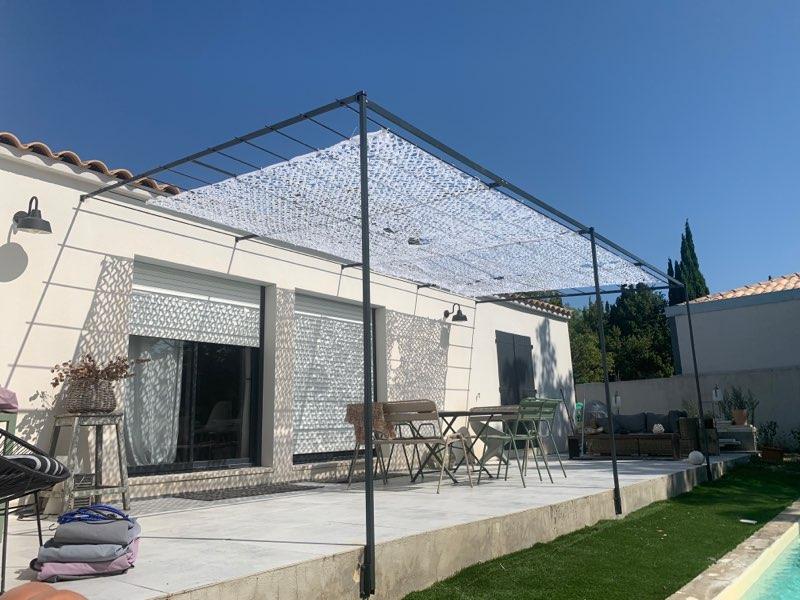 Maison Fontvieille (13990)